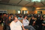 Linux Day 2012 - 9 - foto Novell
